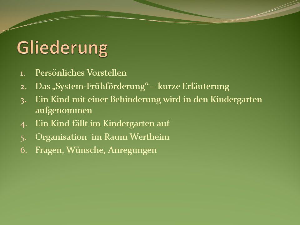An der Steige 97877 Wertheim-Waldenhausen Telefon: 09342/914414 Ansprechpartnerin: Beate Rollmann-Lang