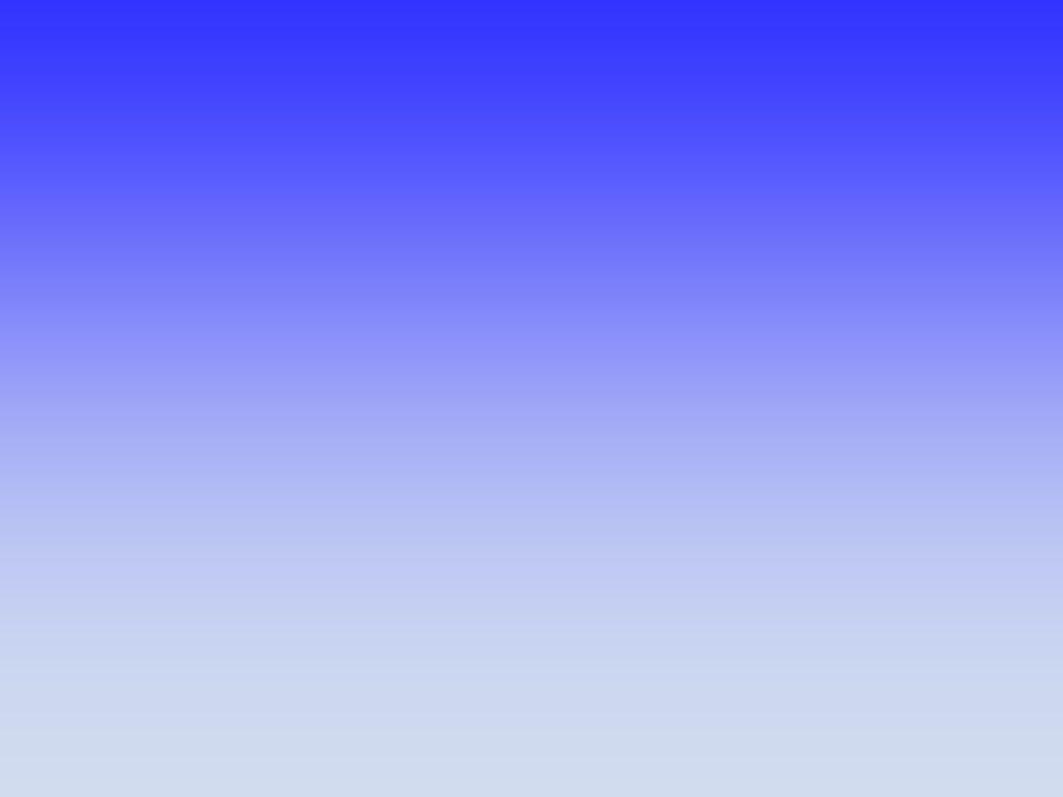 Antwort: Scheck 500 Das Wort Scheck im Text der Urkunde Name des Bezogenen (Bank des ZP) Zahlungsort Unbedingte Anweisung eine bestimmte Geldsumme zu zahlen Ort und Tag der Ausstellung Unterschrift des Ausstellers