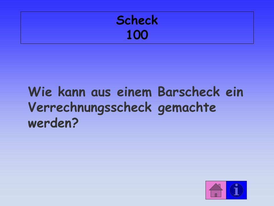 Antwort: Konto 500 Die Schufa (Schutzgemeinschaft für allgemeine Kreditsicherung) ist eine Gemeinschaftseinrichtung von Wirtschaftsunternehmen, die ihren Kunden Kredite einräumen.