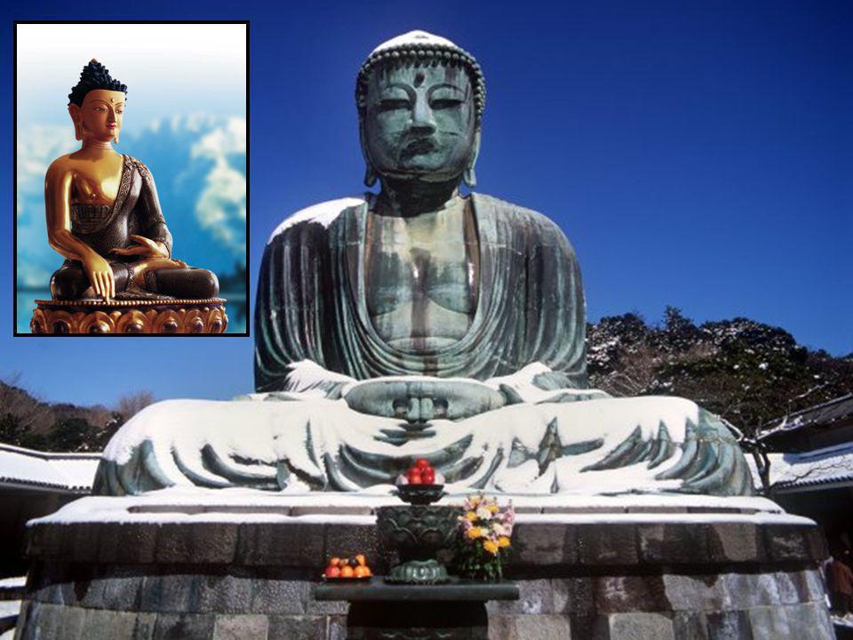 Das Leiden im Buddhismus Was ist Leiden.Dasein bzw.