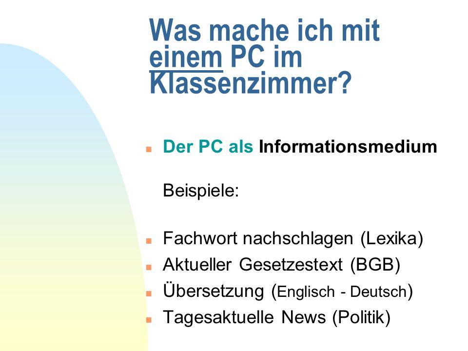 Informationsmedium www.zahlungsverkehrsfragen.de Electronic cash POZ Welche Kosten entstehen dem Händler durch elektronische Zahlungsverfahren?