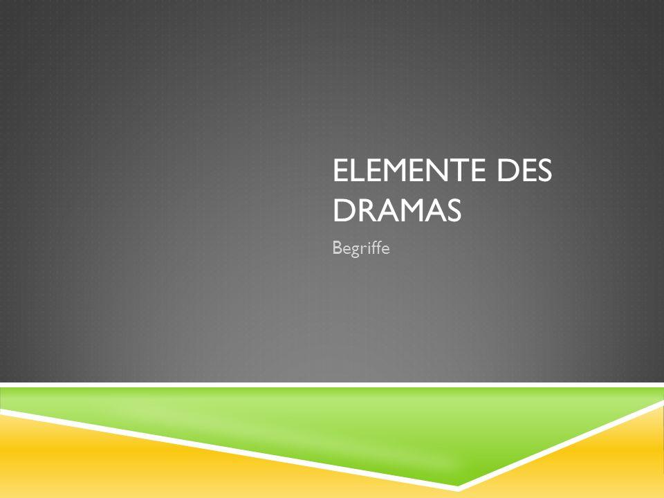 9. SPRACHLICHE KOMMUNIKATION Dialogisches Sprechen