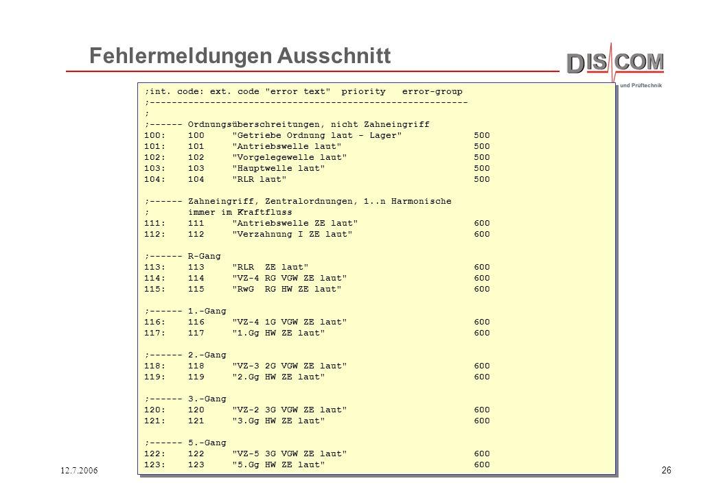 12.7.200625 ;int. code: ext. code