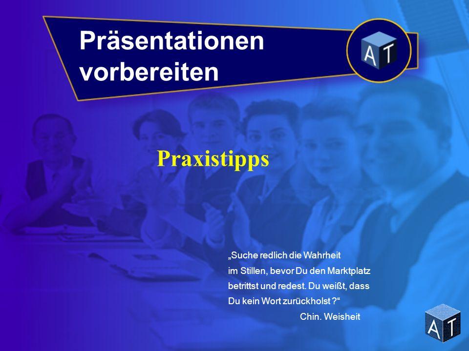 1.Situations- und Problemanalyse (ggf.