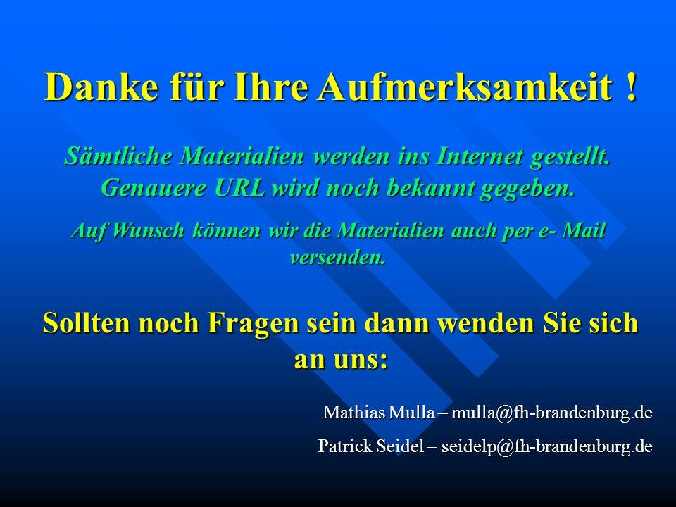 9. Unterschiede zwischen einer GmbH und einer GmbH & Co KG GmbH & Co KG im Grunde das gleiche wie eine Kommandit Gesellschaft ( KG) GmbH & Co KG im Gr