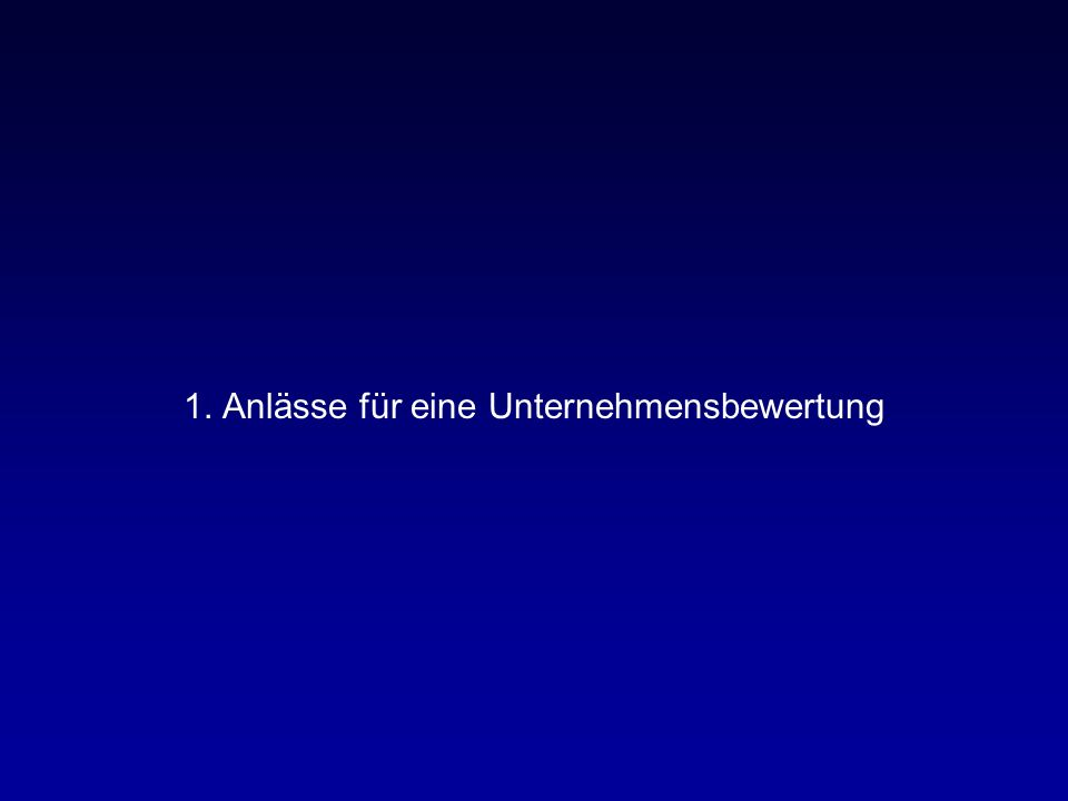 FHTW Berlin10.12.2004 Die Zukunftserfolgsmethode als Grundlage Die Stufe- bzw.