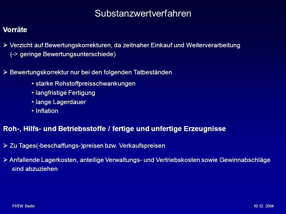 FHTW Berlin10.12.