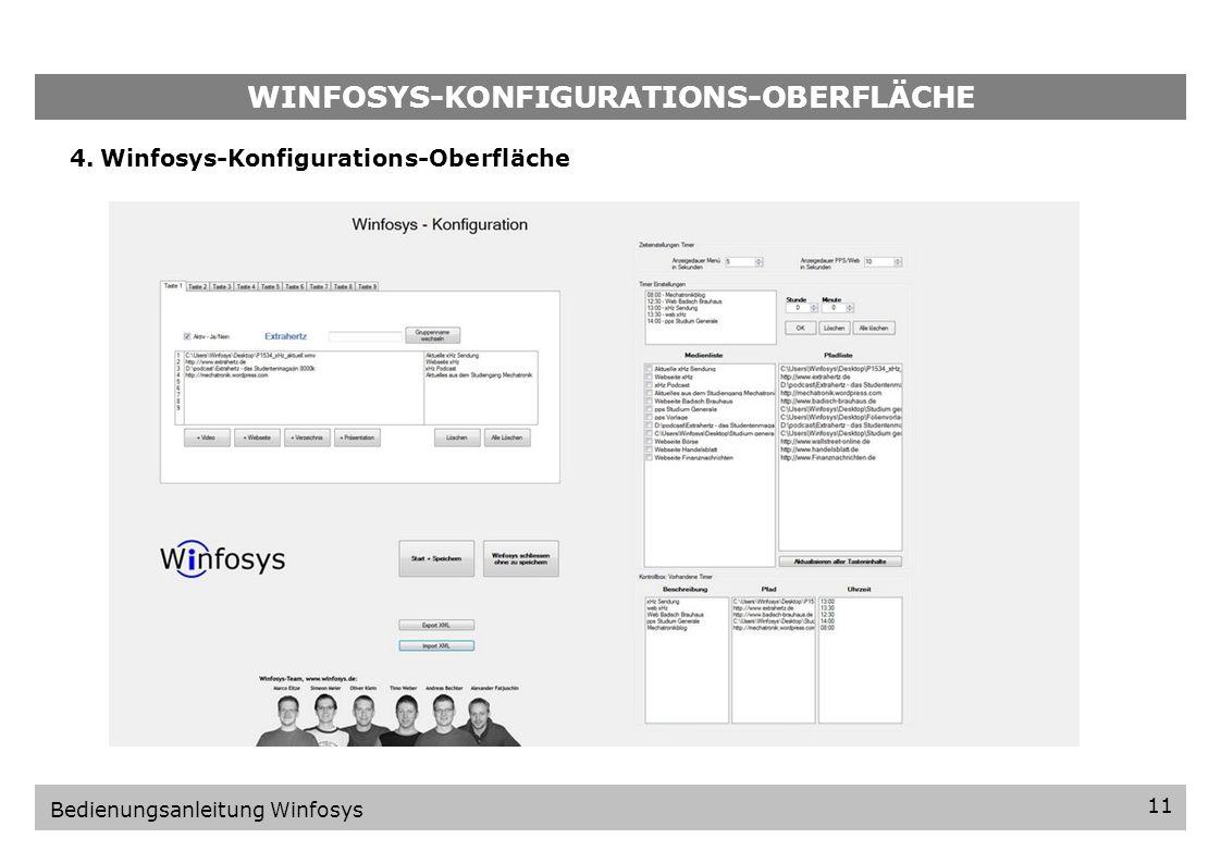 ELEMENTE DER BENUTZER-OBERFLÄCHE 123123 Auswahl Hauptmenü Auswahl der Hauptkategorien mit dem Scrollrad des Eingabepanels.