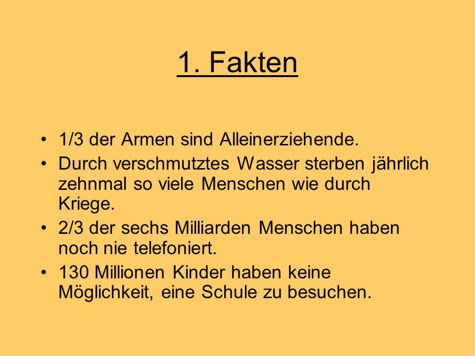 2.Arbeitslosigkeit Arbeitslosigkeit in Deutschland: 7,4 % = 3,102 Mio.