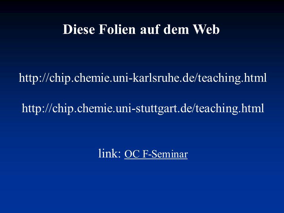 Foliengestaltung: Datenfülle - One message per slide! - No more than 27 words per slide!