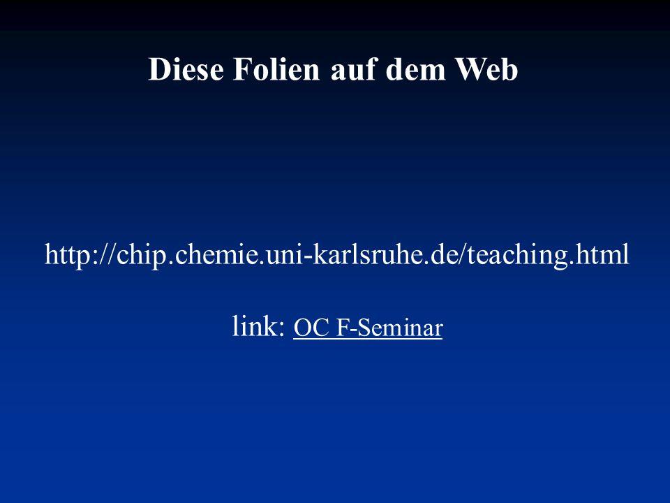 - Betreuungszeit pro Vortrag: 30 min.