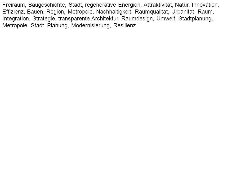 Institut für Grundlagen der Planung– Universität Stuttgart Institute for the Foundations of Planning – University of Stuttgart Freiraum, Baugeschichte, Stadt, regenerative Energien, Attraktivität, Natur, Innovation, Effizienz, Bauen, Region, Metropole, Nachhaltigkeit, Raumqualität, Urbanität, Raum, Integration, Strategie, transparente Architektur, Raumdesign, Umwelt, Stadtplanung, Metropole, Stadt, Planung, Modernisierung, Resilienz Freiraum, Baugeschichte, Stadt, regenerative Energien, Attraktivität, Natur, Innovation, Effizienz, Bauen, Region, Metropole, Nachhaltigkeit, Raumqualität, Urbanität, Raum, Integration, Strategie, transparente Architektur, Raumdesign, Umwelt, Stadtplanung, Metropole, Stadt, Planung, Modernisierung, Resilienz, Erneuerung, Architektur, Raumdesign, Umwelt, Stadtplanung, Architektur, Raumdesign, Umwelt, Stadtplanung, Urbanität, Raum, Urbanität, Raum, Nachhaltigkeit, Raumqualität, Nachhaltigkeit, Nachhaltigkeit,Innovation, Innovation,