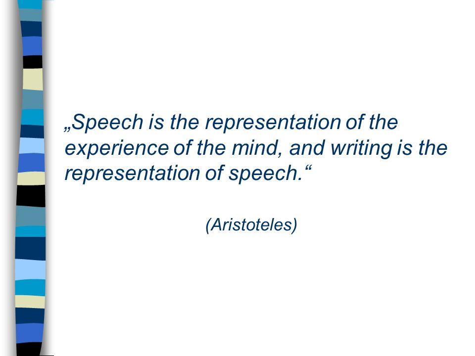 Sprache als Mittel zur Kommunikation Kooperationsprinzip nach Grice (1967): 1.