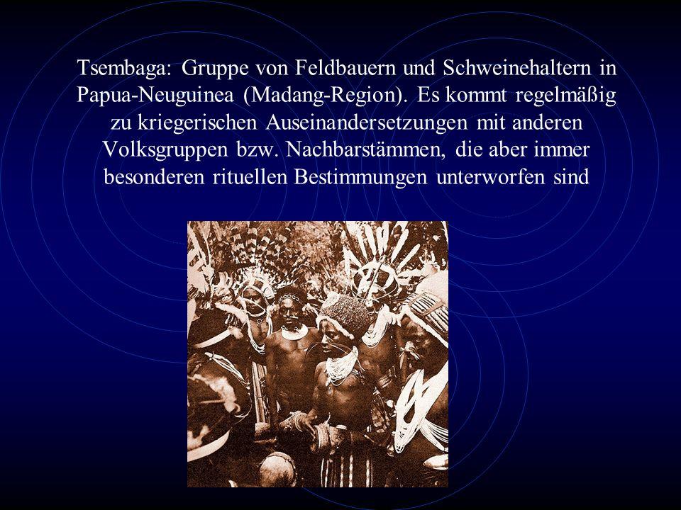 Rappaport unterscheidet zwischen: 1. kognitiven Modellen (cognized models) = description of a peoples knowledge of their environment and of their beli