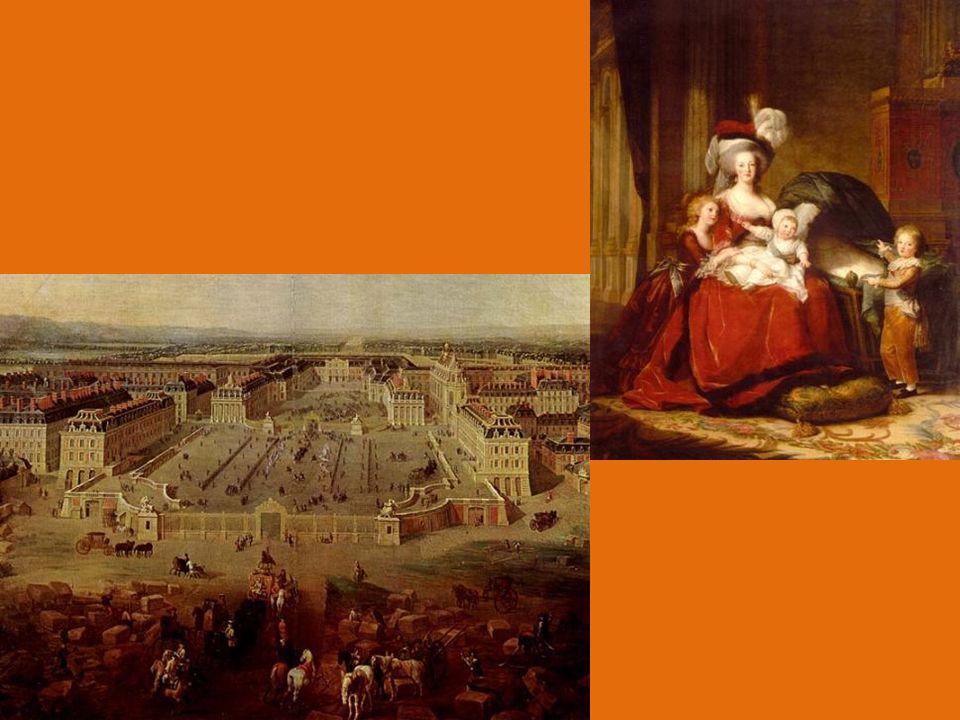 Barock (1600 – 1720) Portugiesisch burucco Schiefrunde Perle