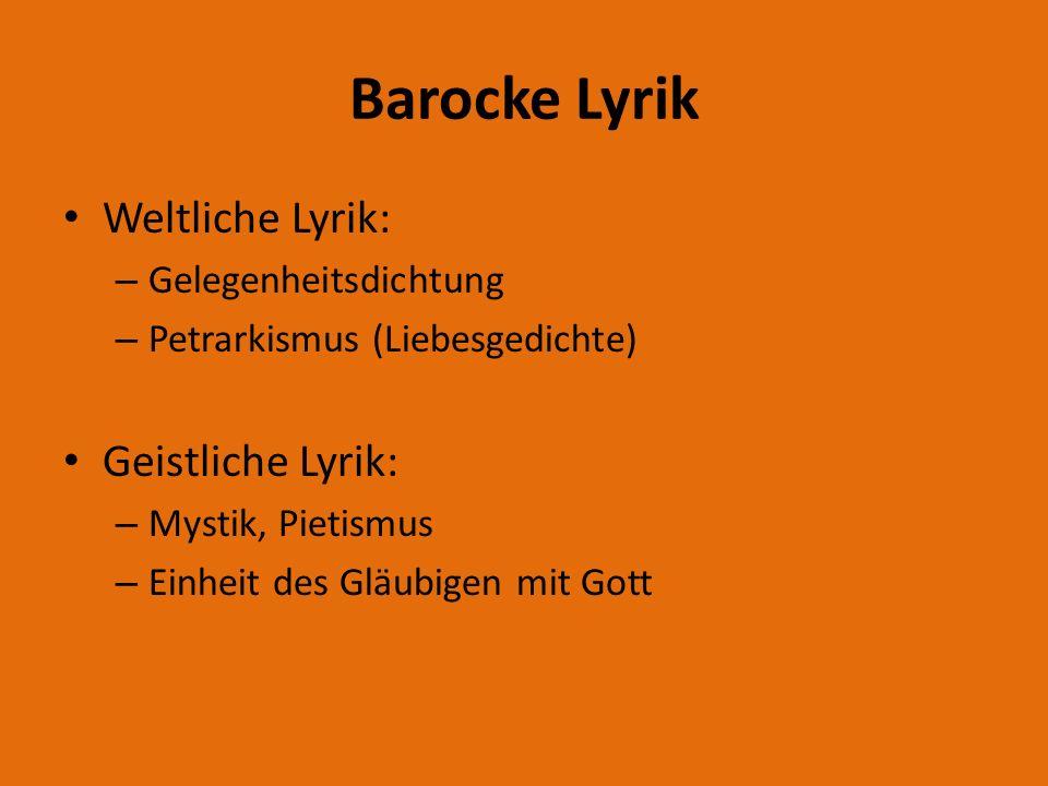 Sprachpflege – Sprache von fremden Einflüssenreinigen – Z.B.