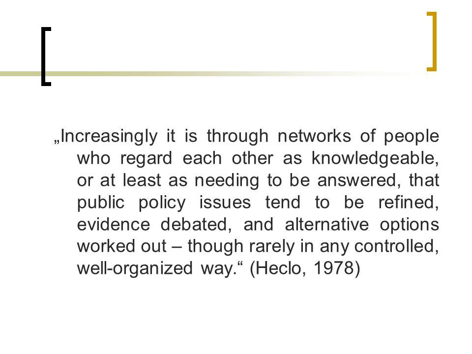 Schlussfolgerung Weak ties bringen Informationsvorteil und Wettbewerb Trade-off Makro Ebene Sozialkapital?