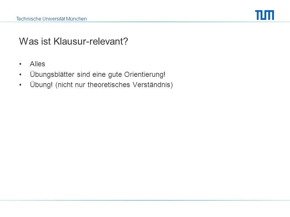 Technische Universität München DB2 Admin Kurs http://www-db.in.tum.de/teaching/ws0809/DB2AdminKurs/ Zertifizierungskurs für IBM DB2 Kurs: 16.-20.
