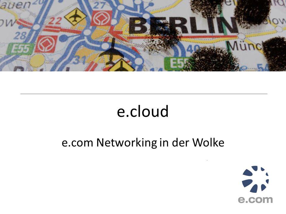 e.Team für airgroup http://quickrsrv.vertriebsrat.de/LotusQuickr