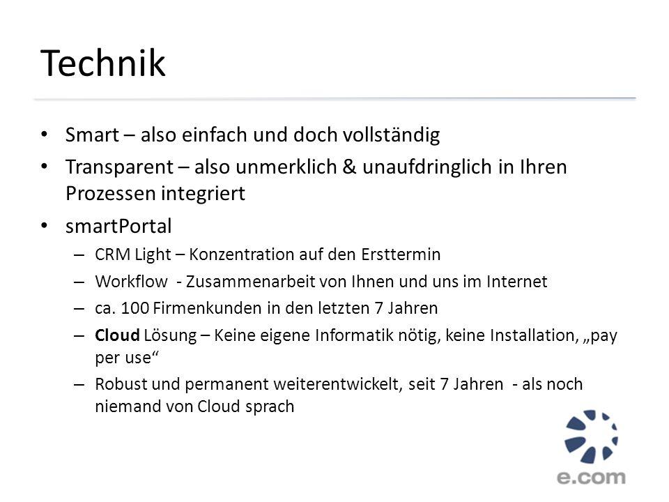 Cloud - was und warum.Cloud-Computing umschreibt den Ansatz, IT- Infrastrukturen, z.