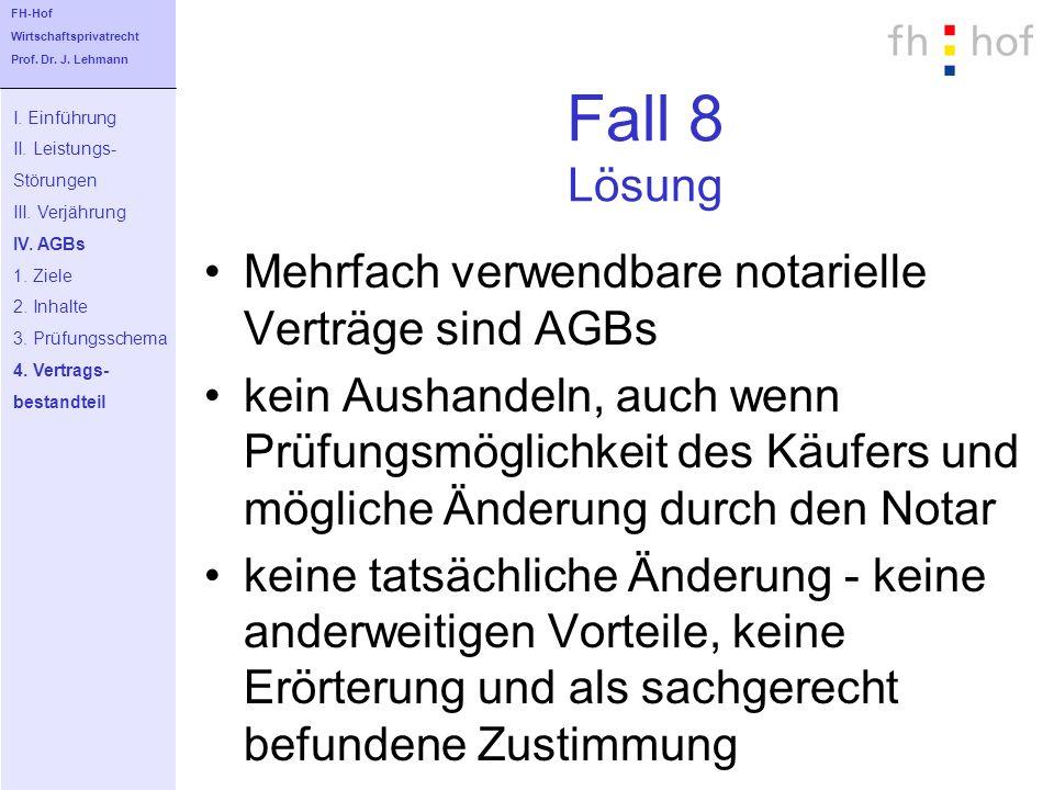 Anwendungsbereich Sachlich: nicht im Erb- und Familien- und Gesellschaftsrecht, § 310 Abs.