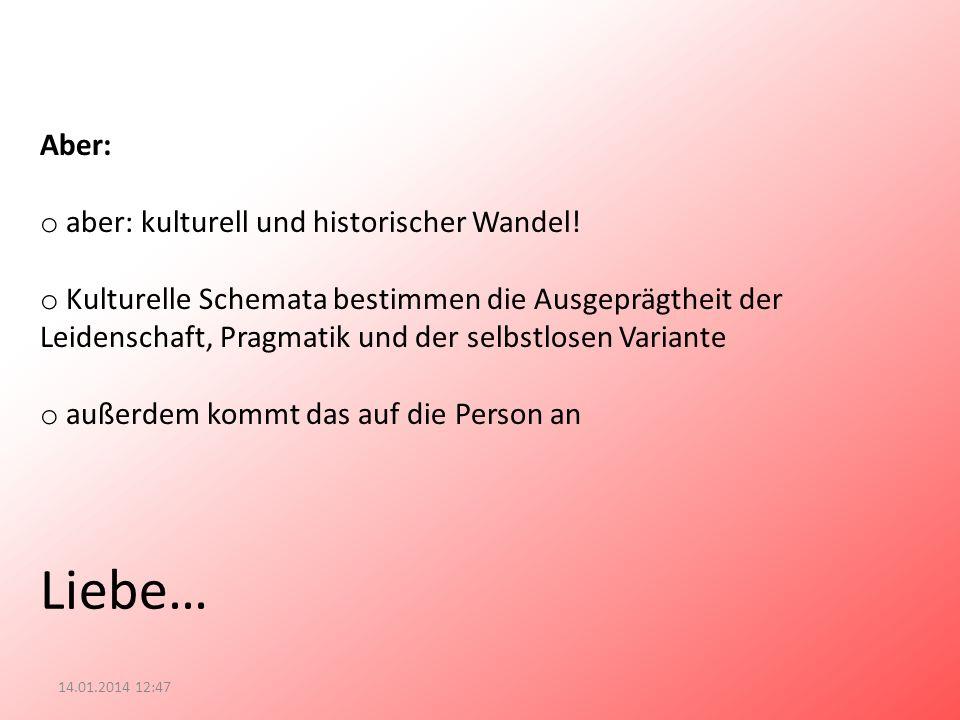 Fazit – Die Farben der Liebe 1996 - 120 Frauen von Dr.