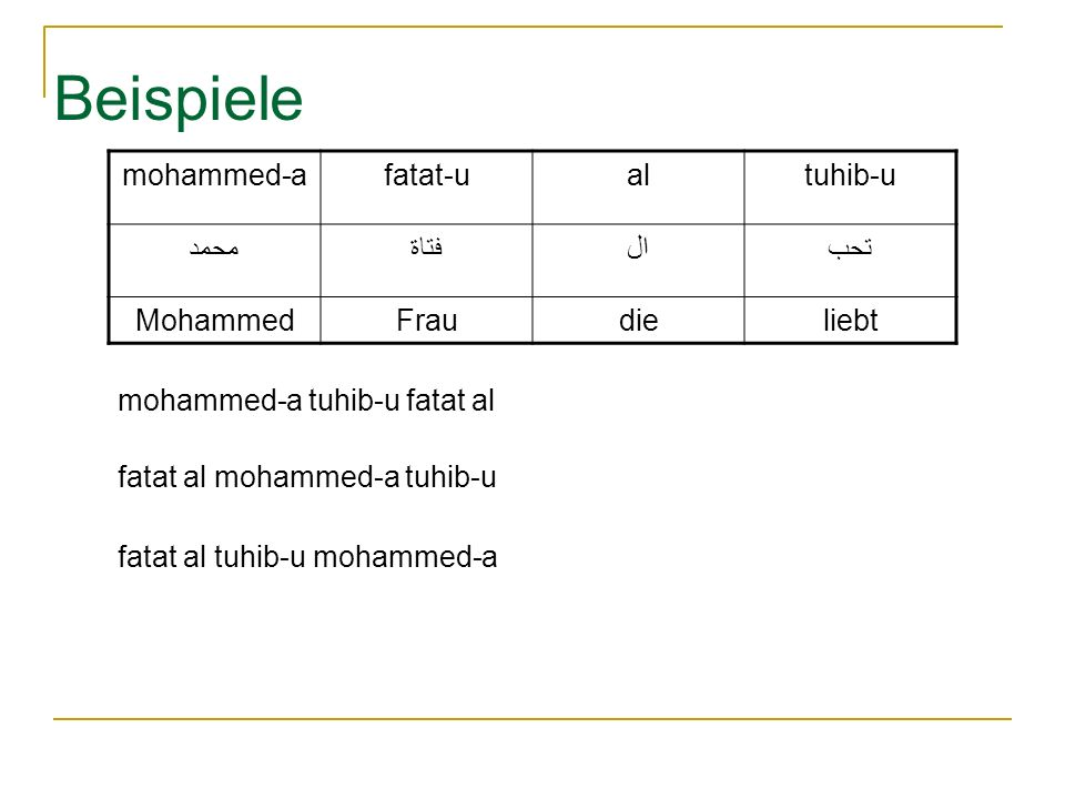Beispiele mohammed-a tuhib-u fatat al fatat al mohammed-a tuhib-u fatat al tuhib-u mohammed-a mohammed-afatat-ualtuhib-u محمدفتاةالتحب MohammedFraudieliebt