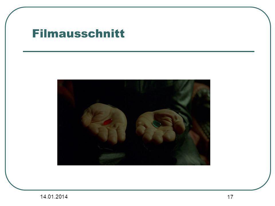 14.01.2014 17 Filmausschnitt