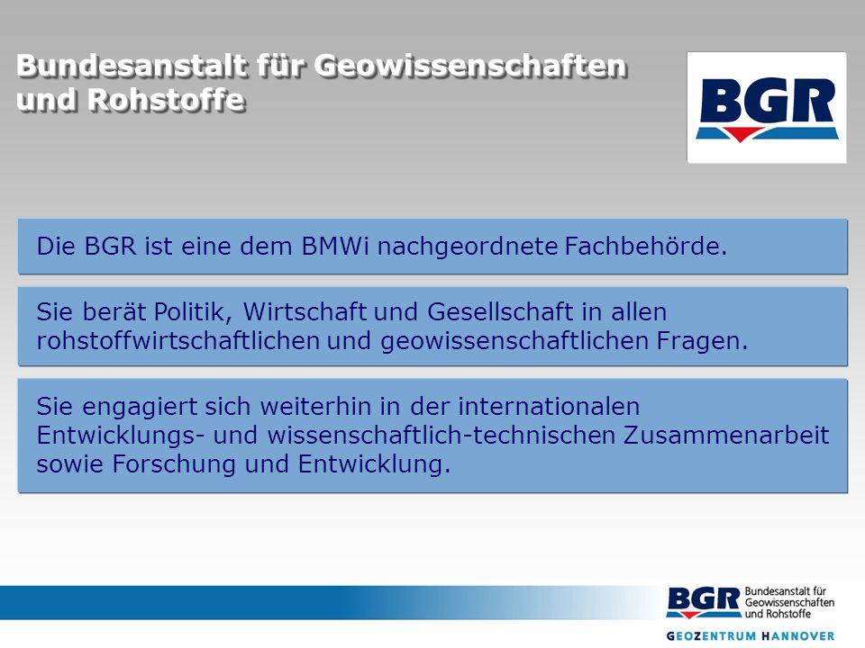Entwicklung des weltweiten Primärenergieverbrauchs Quellen: BP, IEA 2007
