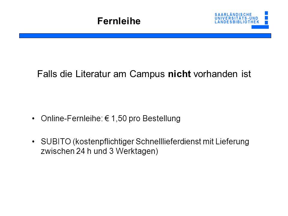 http://flportal.bsz-bw.de/