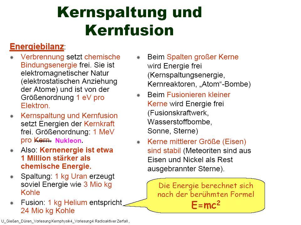 Kernreaktoren.4