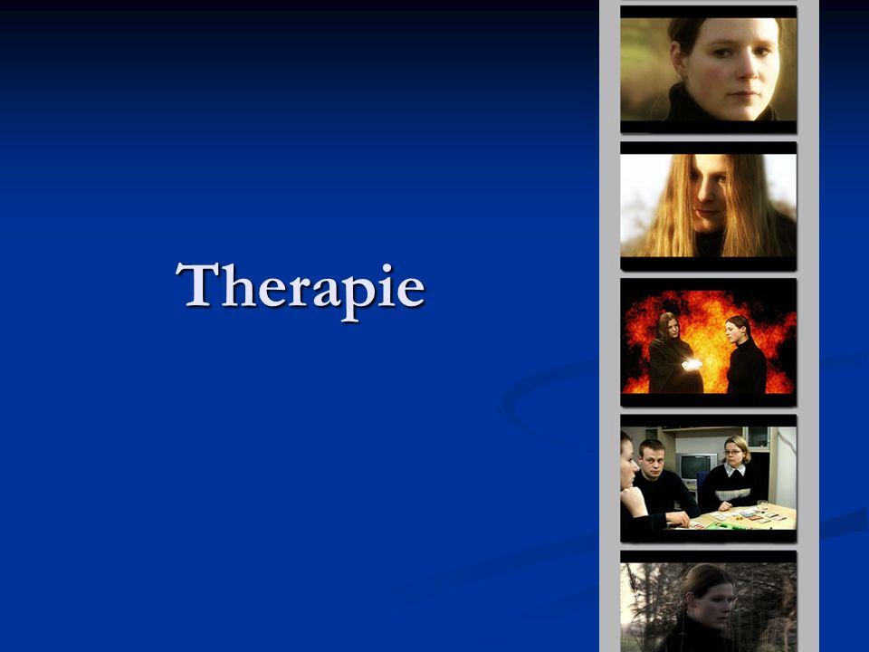 23 Therapie