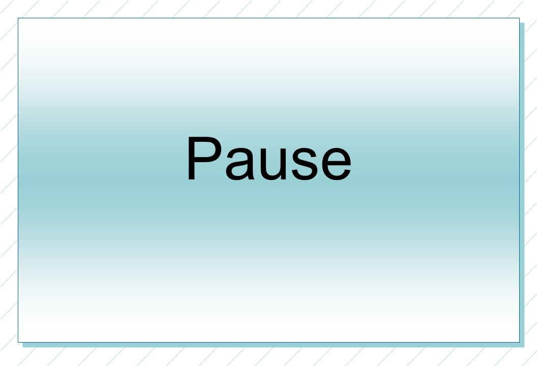18 Das Konstanzer Trainingsmodell (KTM) KTM = derzeit bekannteste Trainingsprogramm für Lehrkräfte zum Thema Gewalt an Schulen (Tennstädt, 1987) Zentraler Ansatzpunkt subjektive aggressionsbezogene Berufstheorien (Theorien, Wissensbestände, Kenntnisse, Annahmen und Fertigkeiten in Bezug auf aggressives und störendes Schülerverhalten), die modifiziert werden sollen Adressaten: praktizierende Lehrkräfte mit einem oder mehreren Tandempartnern Studien zu Gewalt an Schulen Risikofaktoren für Gewalthand- lungen Perspektiven der Prävention Spezielle Verfahren der Prävention und Intervention