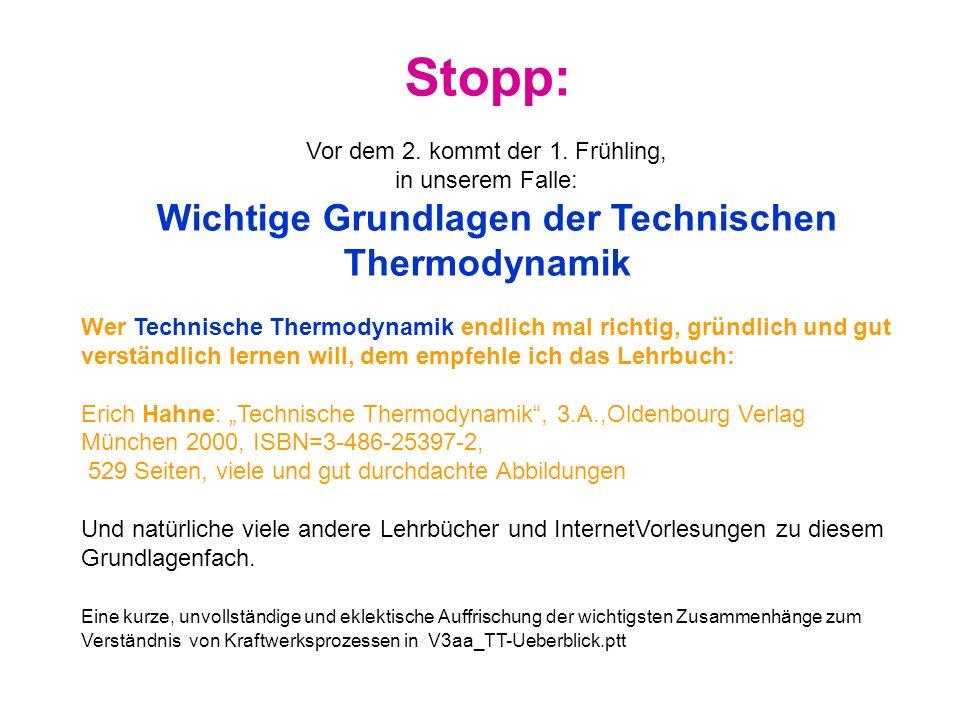 Entwicklungslinien der Energietechnik 2004 Expertenforum der VDI-Gesellschaft Energietechnik am 7./8.