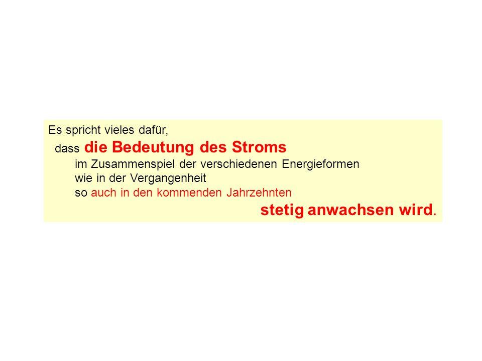 Fähigkeit deutscher Druckwasserreaktoren zur Leistungsänderung in 2 min um 20% der Voll-Last auf 100% bzw.