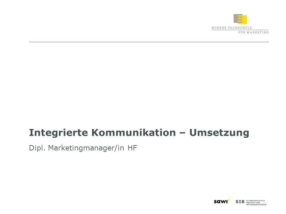 22 Schritt 3: Güterkategorien Konsumgut Investitionsgut (CH) Industriegut (DE) Investitionsgut (CH) Industriegut (DE) Dienstleistung Verbrauchs- gut Verbrauchs- gut Gebrauchs- gut Gebrauchs- gut konsumtiv investiv B2CB2BB2CB2B