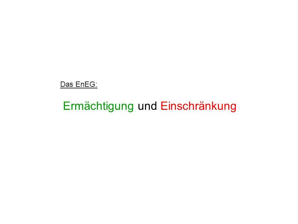 UrQuelle: www.deutsche-energie-agentur.de (2002); EnEV-ppt-Nachweis.pdf : Folie 13 2.1