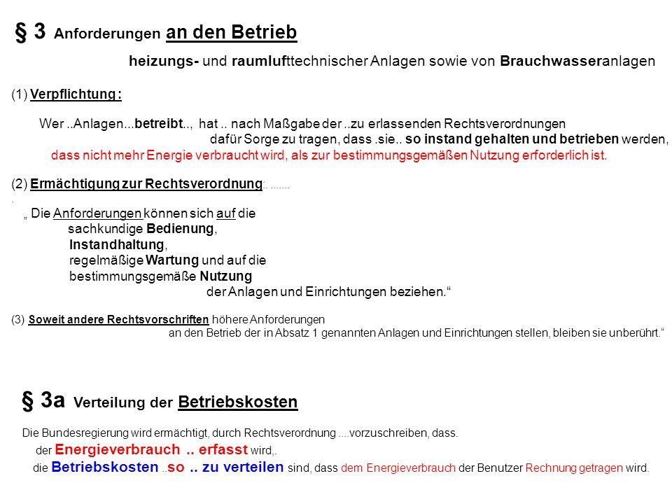 UrQuelle: www.deutsche-energie-agentur.de (2002); EnEV-ppt-Nachweis.pdf : Folie 7 (3) genaue Ermittlung - DIN 10211-2 F = Korrekturfaktor für Temperaturdifferenz