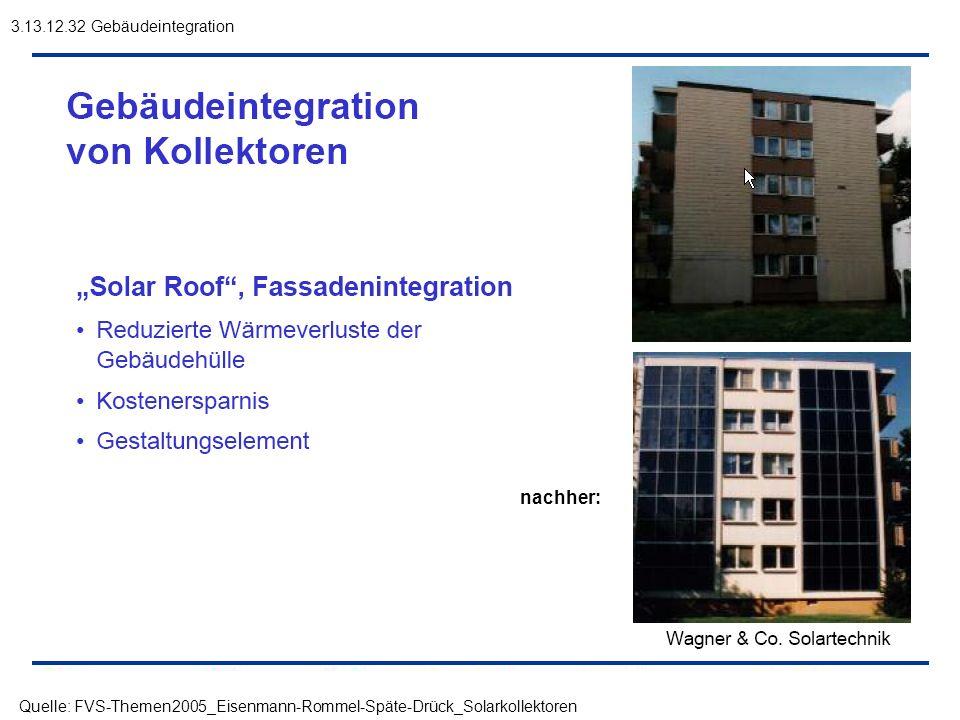 3.13.12.32 Gebäudeintegration nachher: