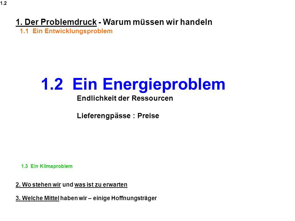 BQuelle:M. Rothenberg:Traditionsbranche glänzend im Geschäft, VDI-N Nr.42 /2005: 21.10.2005, p.21 Stahlerzeugung: Die Welt - Industrialisierung hat ge
