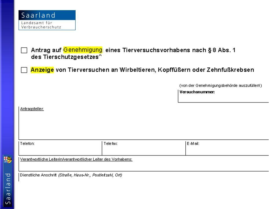http://www.bfr.bund.de/de/nichttechnische_projektzusammenfassu ng_fuer_tierversuchsvorhaben-187738.html