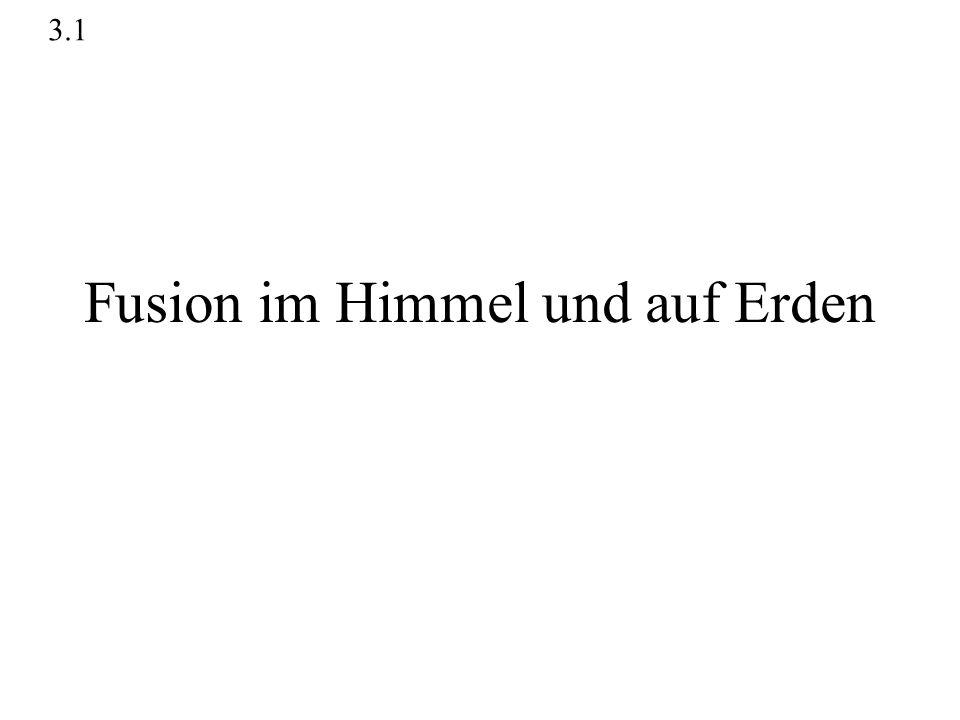 Quelle: Pinkau,K.:Stand und Perspektiven der Fusionsforschung; DPG_AKE 1996; p.183-227;Abb.9;p.208 und p.186; und Milch,I.