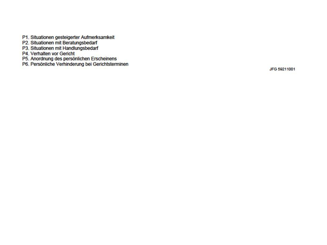 F1. HAUSRECHT UND HAUS- FRIEDENSBRUCH (§ 123 STGB)