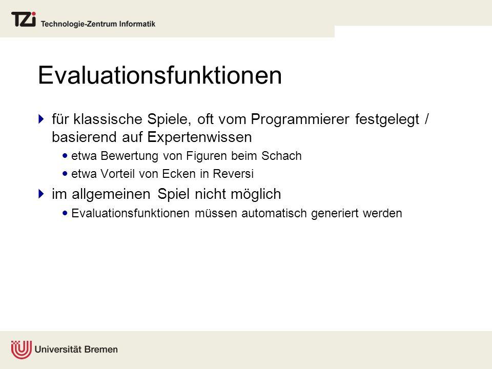 Strukturen - Nachfolgerrelation Syntax: ( ) etc.