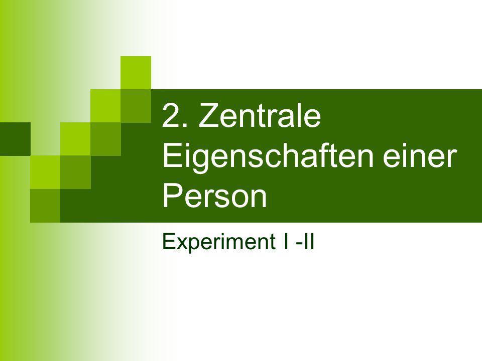 PS Sozialpsychologie, Duygu Öztürk, Jenia Hoffmann, 20.01.2006 Erklärung Bei geringer Information entsteht ein Gesamteindruck, der die Einschätzung emotionaler Qualität, soz.
