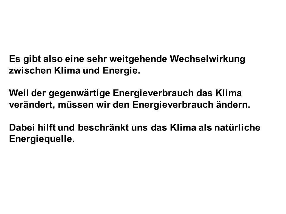 Das EU Minderungsziel nach Kyoto-Protokoll : minus 8% Treibhausgase bis 2008/12 2.12 Burden Sharing für Deutschland: minus 21% Treibhausgas bis 2008/12