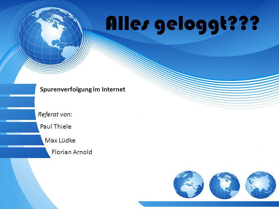 Server Quelle: http://www.onsitepcdoc.com/Client_Server_Network.gif Proxy