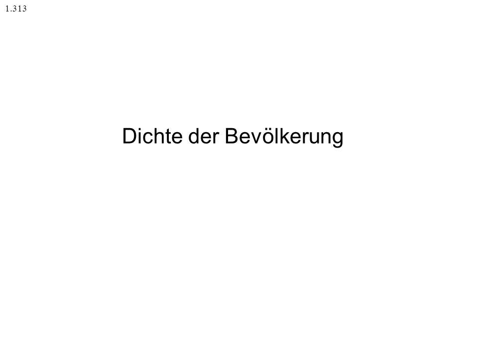 Internationaler Vergleich der Geburtenrate 1960 -2002 BQuelle: Sinn, H.W.: Ist Deutschland noch zu retten?, Ullstein-Verlag, Berlin 2005; Kap.7: Land