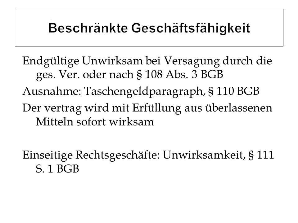 Noch 3.– Lösung Anspruch auf Herausgabe nach § 985 BGB .