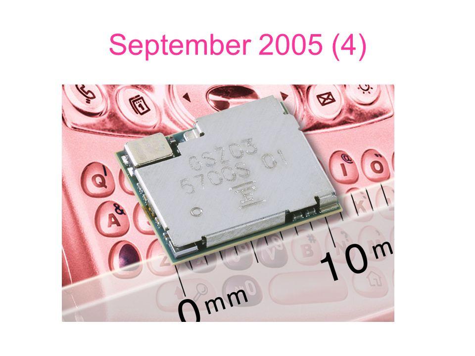 September 2005 (4)